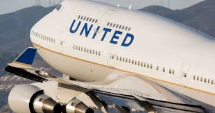 boeing 747 floor plan united final boeing 747 flight will come by end of 2017