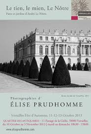 bureau de poste versailles jardin des tuileries archives elise prudhomme photographer