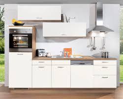 K Henzeile Angebot Komplette Küche Samt Elektrogeräten In Bayern Murnau Am