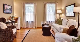 cozy home interiors stunning idea interior design of bungalow houses house plans ideas
