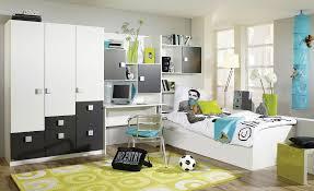 bilder für jugendzimmer jugendzimmer kombination sina möbel höffner