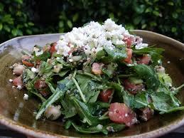 luna modern mexican kitchen menu luna grill fresh spring menu oc mom dining