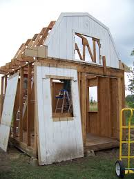 shed plans 10 by 12 shed designs and plans mistakes to avoid