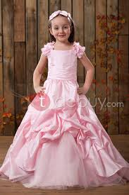 prepossessing little girls party dresses by halabaloo party