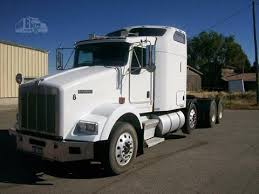 kenworth t800 for sale by owner kenworth t800 for sale carsforsale com