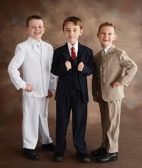 communion boys communion boys suit communion apparel boys