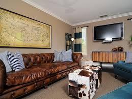 Modern Living Room Tv Furniture White Ceiling Design Ideas For Modern Living Room