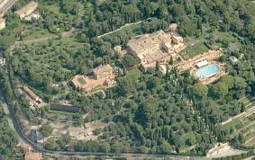 most expensive house in the world u2013 justin my