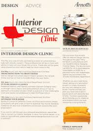 free interior design advice online perfect summer color trends