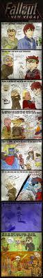 New Vegas Meme - falloutnewvegasmeme explore falloutnewvegasmeme on deviantart