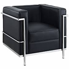 Canape Le Corbusier Classic Sofas Florence Knoll Le Corbusier Lc2 Lc3 Lc5