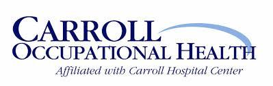 Carroll Community College Map Carroll County Md Non Profit Organizations