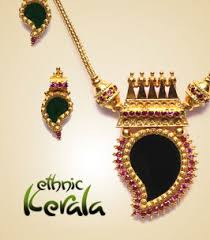 kerala style earrings alapatt heritage gold and diamond jewellery store cochin