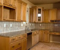 kitchen mesmerize kitchen cabinet doors and drawer fronts