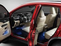 Honda Crz 4 Seater Honda Cr V 2013 Pictures Information U0026 Specs
