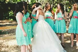 wedding dress garden party garden party wedding best wedding grey likes weddings
