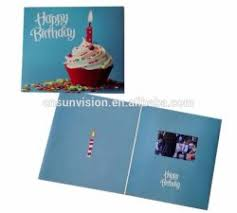 gift card manufacturers china musical card musical card manufacturers suppliers made