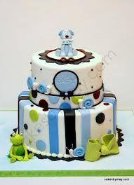 143 best cakes baby shower christening images on pinterest baby
