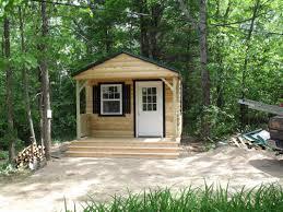 prefab cabins cabin bunkie prefab cabins bunkies log uber home decor u2022 42427