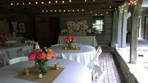Simple Wedding Planning Best Wedding Planner In Lebanon Simple Southern Charm Event Planning