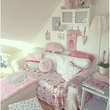 Shabby Chic Decor Bedroom by 447 Best Shabby Chic Images On Pinterest Home Cottage Style And