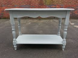 36 inch tall console table furniture entry table inspirational furniture shabby chic console