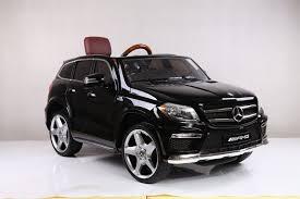 mercedes baby car seat 2017 mercedes licensed car rc baby car baby car seat prices