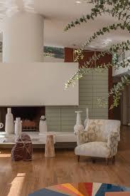 Living Room Furniture Greensboro Nc Furniture Living Room Sets Kijiji Ottawa Cheap Living Room Sets