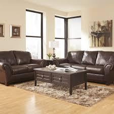 Full Top Grain Leather Sofa by Full Grain Leather Sofa Vs Top Grain Furniture