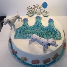 birthday cakes for dogs dog cakes birthday cakes of dogs in nyc dog cupcakes nyc