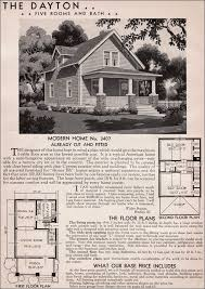 Sears Craftsman House 349 Best House Plans Images On Pinterest Vintage Houses House