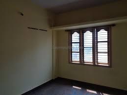350 Sq Feet by 1 Rk Apartments Flats For Rent In Kundalahalli Bangalore 200