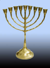 menorah candle holder ideas menorah candle holder buy antique menorah candle