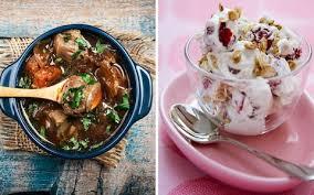 Scottish Comfort Food Burns Night Supper The Best Scottish Recipes