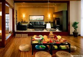 interior home decorating ideas home decor interior lighting design ideas