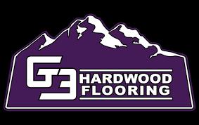 g3 hardwood flooring flooring colorado springs co phone