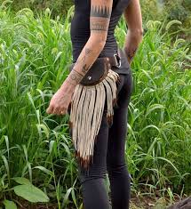 25 unique tribal tattoos for women ideas on pinterest nice