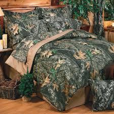 California King Comforter Set Camouflage Comforter Sets California King Size Mossy Oak New