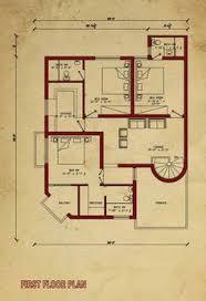 1000 sq ft kerala house google search science science planning house science planning house indian house plans pdf