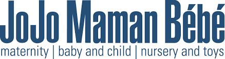 Jojo Meme Bebe - jojo maman bebe social media management case studies myclever agency