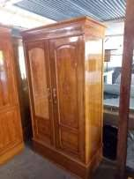 Cermin Brown cermin rumah tangga di yogyakarta d i co id