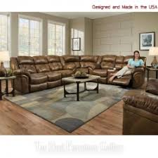 home furniture items home stretch furniture at tar heel furniture gallery tar heel