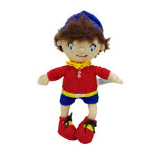 buy wholesale cartoon noddy china cartoon noddy