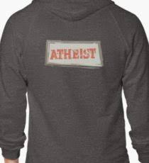 catholic merchandise recovering catholic gifts merchandise redbubble