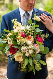 Travis Wholesale San Antonio Tx by Flora Llc Flowers Austin Tx Weddingwire
