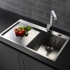Kitchen Sink Brand Best Kitchen Sink Brands In Uk Top 5 Kitchen Sink Brands Top