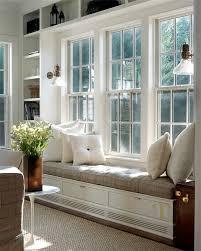 1000 Ideas About Bay Window Best 25 Window Seats Ideas On Pinterest Bay Window Seats