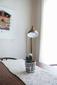 Home Decor And Design by 1197 Best Living Home Decor U0026 Styling Images On Pinterest