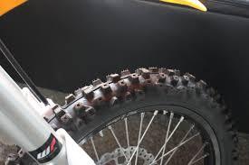 Fierce Off Road Tires Alta Motors Redshift Electric Bike Photos Business Insider