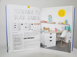 Adesivi Per Mobili Ikea by Pomelli Maniglie Ikea Decorazioni Di Porte E Finestre